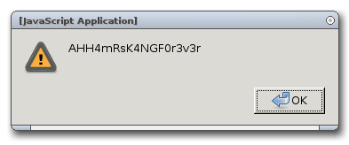 CodeGate CTF 2012 - misc #4 - solution